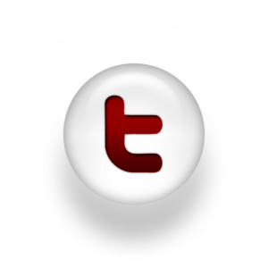 101556-red-white-pearl-icon-social-media-logos-twitter