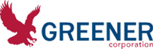 Greener Corporation - Kenray Forming, Forming Sets, Forming Shoulders, VFFS, Packaging