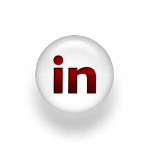 101506-red-white-pearl-icon-social-media-logos-linkedin-logo