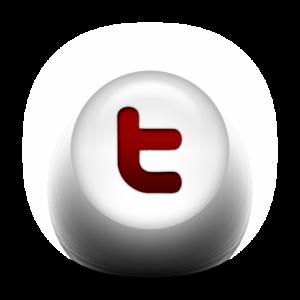 101556-red-white-pearl-icon-social-media-logos-twitter