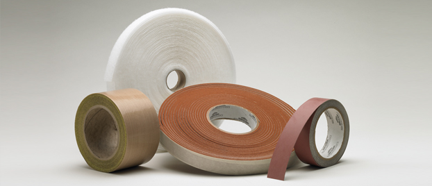 Tapes - Kenray Forming, Forming Sets, Forming Shoulders, VFFS, Packaging