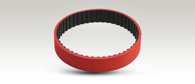 Belts, Accessories Kenray Forming, Forming Sets, Forming Shoulders, VFFS, Packaging