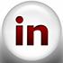 LinkedIn - Kenray Forming, Forming Sets, VFFS, Packaging