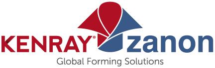 Kenray Zanon Partnership